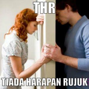 Meme Thr Lucu Dp Bbm Thr Lucu Gambar Kata Thr Terbaru 2018