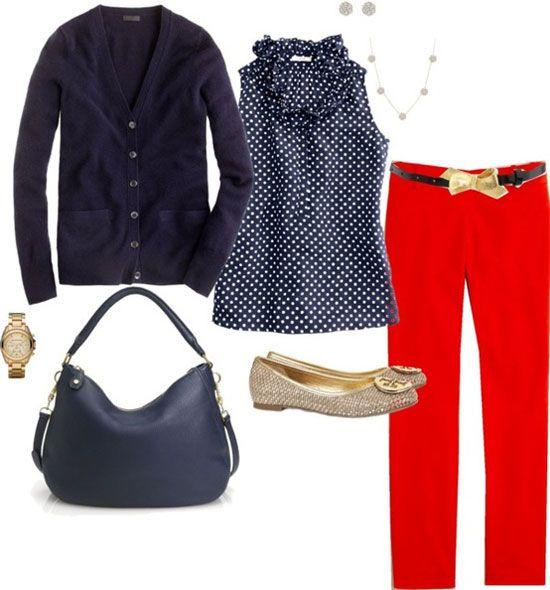 20 Amazing Spring Fashion Trends & Ideas 2013   Dresses For Girls & Women   Girlshue