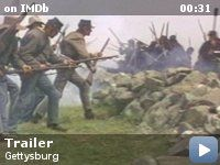Gettysburg (1993) - Video Gallery - IMDb