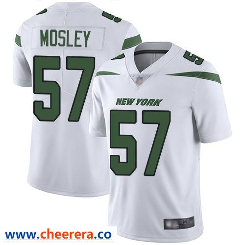 cj mosley stitched jersey