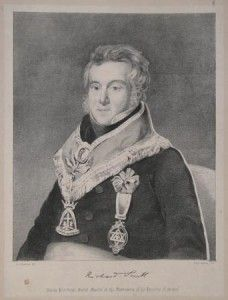 Dr-Smith-in-his-masonic-robes-228x300.jpg (228×300)