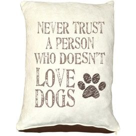 A must have for our house lol hmmm garry -- whats ur true feelings about my girls???