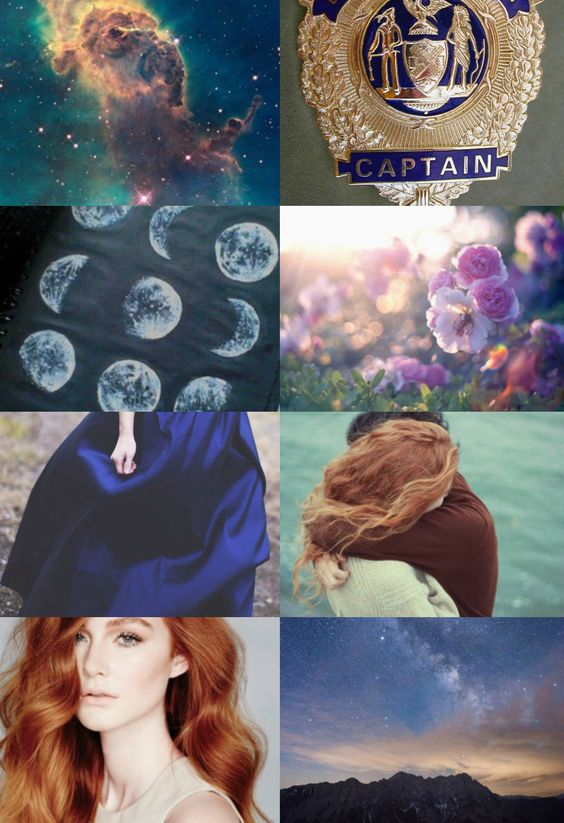 These Broken Stars by Amie Kaufman and Meagan Spooner!: