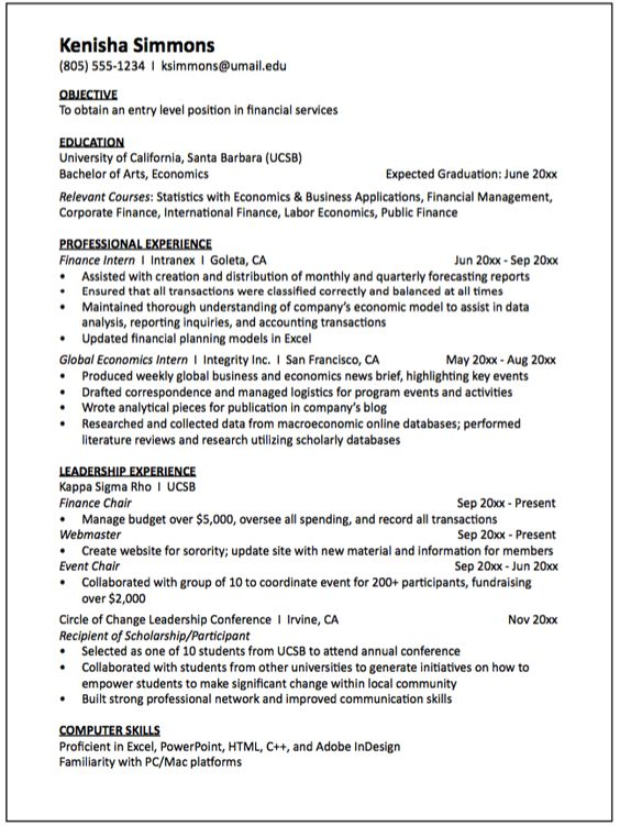 Sample Resume For Msc Biochemistry   Sample Resume      Health Research and Policy Analyst Resume that worked
