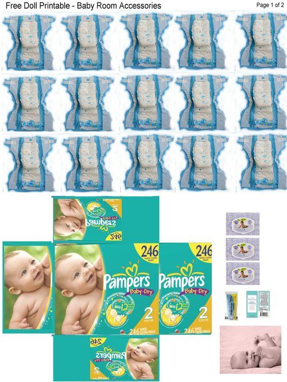 baby+room+printable+2.JPG (1200×1600)