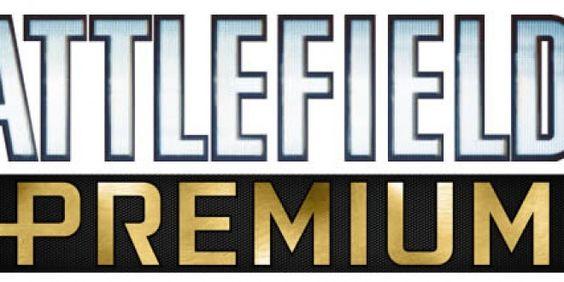 Jetzt Battlefield 4 Premium für 29,99 € kaufen!