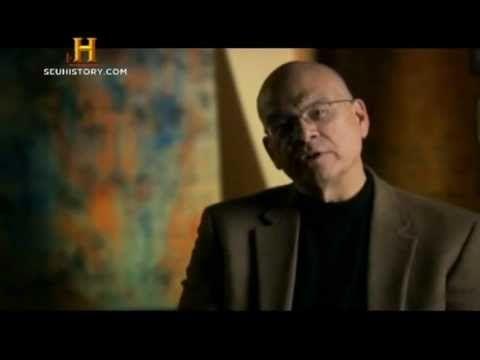 The History Channel - Jesus e os 40 Dias Perdidos