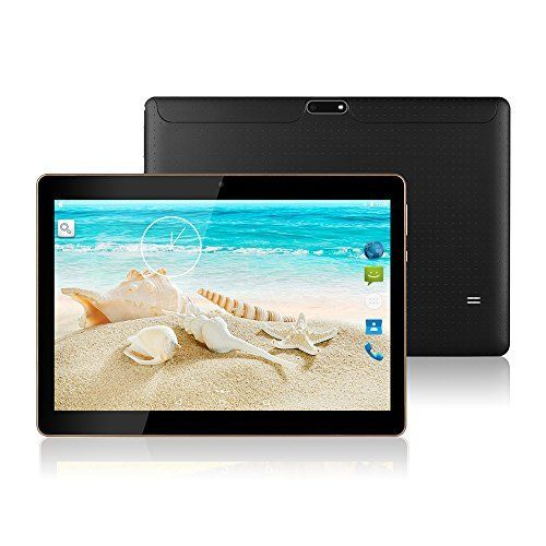 Maitai 10 Inch Tablet Pc Android 7 0 1280800 Ips Tablets Pc Octa Core Ram 4gb Rom 64gb 8 0mp 3g Mtk6592 Dual Sim Card Phone Call 10 Inch Tablet Tablet Dual Sim