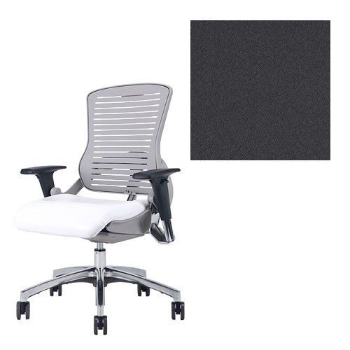 Om5 By Office Master Seating Home Home Decor