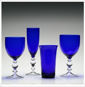 William yeoward crystal stemware celeste for the home for William yeoward crystal patterns