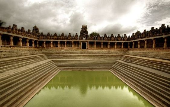 Bangalore is the second most literate city in India. If you wish to book cheap air tickets or flights to Bangalore, then Airticketsindia.com facilitates you with the best deals and promotional offers which will help you to book cheap flights.With its fantastic and beautiful parks, cinema complexes, shopping places, and historical places  http://www.airticketsindia.com/city/id-16_bangalore.html