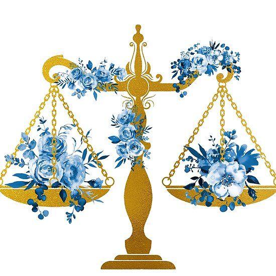 Scales Of Justice Art Girly Art Art Libra Art