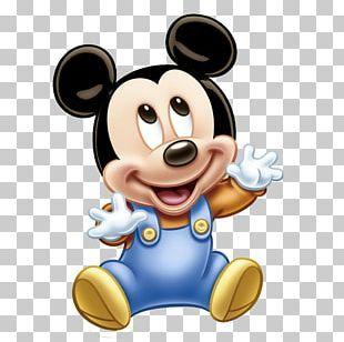 Minnie Mouse Mickey Mouse Png Clipart Cartoon Cartoons Clip Art Design Desktop Wallpaper Fr Mickey Mouse Drawings Mickey Mouse First Birthday Baby Mickey