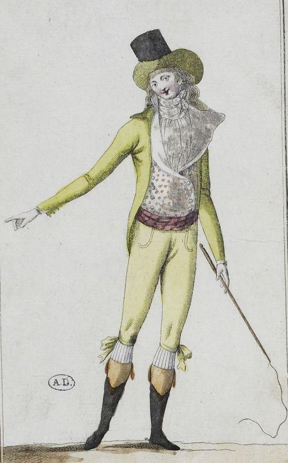 Giug 1793: