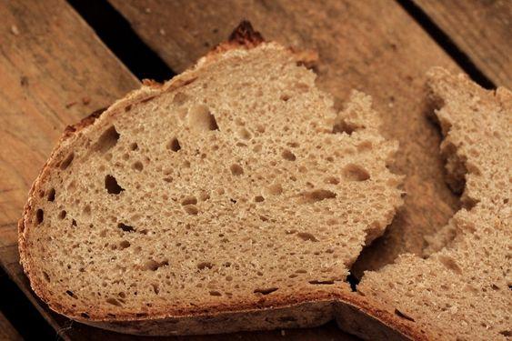 Kremstaler - HOME BAKING BLOG - The Art of Baking