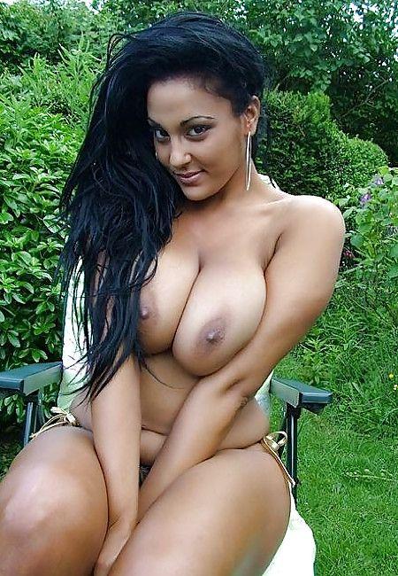 fJL3BPU Negras lindas e gostosas nua (imagens)