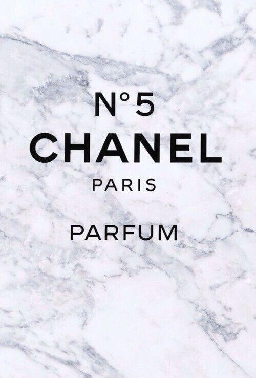 Imagem Relacionada Chanel Paris Ideas Of Chanel Paris Chanel Paris Chanelparis Imagem Relacio Chanel Hintergrund Smartphone Hintergrund Chanel Bilder