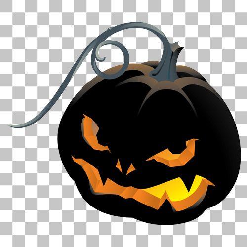 Jack O Lantern Pumpkin Png Image With Transparent Background Pumpkin Png Halloween Pumpkins Png Images