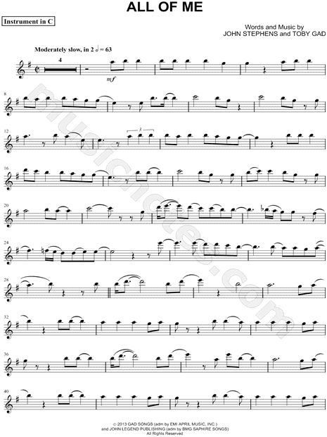 Violin violin chords for all of me : Pinterest • The world's catalog of ideas