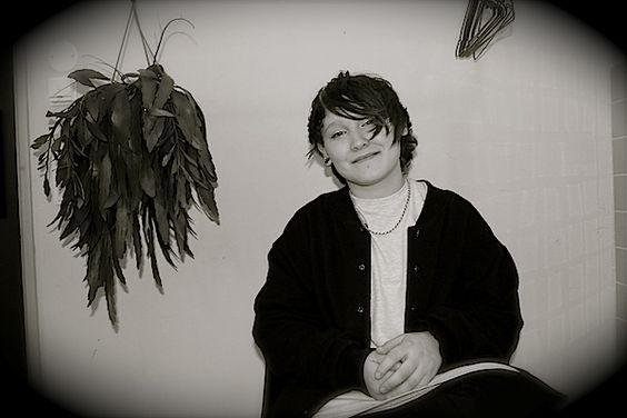 In meiner Phantasie geht es rund - SOAK im Interview - http://www.musikblog.com/2015/05/in-meiner-phantasie-geht-es-rund-soak-im-interview/ #SOAK