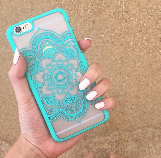 cute iphone 6 cases iphone 6 to see more follow amp slim phone 13933