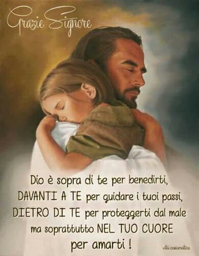 ♡ Gesù e Maria ♡ - Community - Google+: