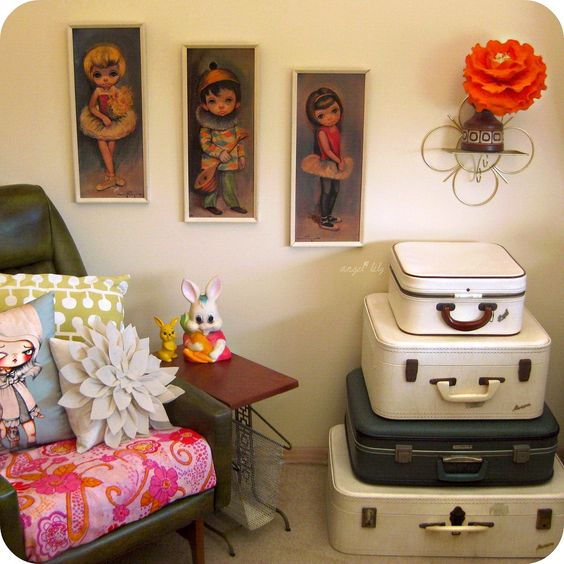 casa de fifia blog de decoração : decor casa da vovò