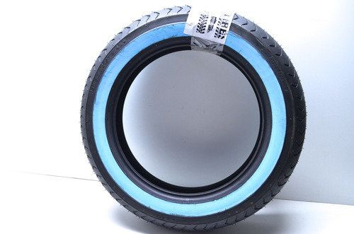 New Bridgestone 130 90 16 67h Exedra G721 Front Tire Nos Tires For Sale Rims For Sale Motorcycle Tires