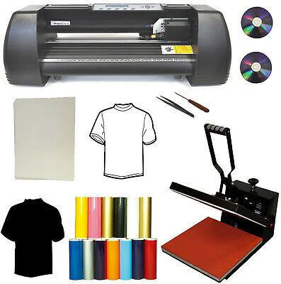 Ad Ebay Url 14 500g Metal Lase Vinyl Cutter Plotter 15x15 Heat Press Transfer Paper Vinyl In 2020 Vinyl Paper Glitter Heat Transfer Vinyl Vinyl Cutter