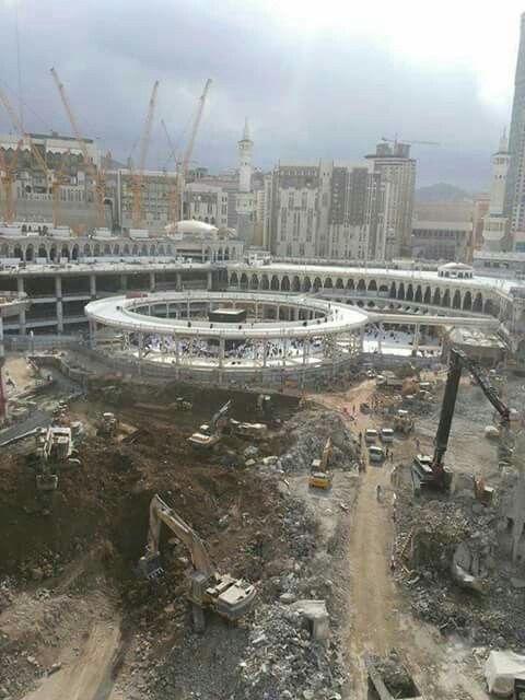 Pin By Mohamed Kamel100100 On Kaaba Ka Aba الكعبة Mecca Masjid Islamic Pictures Masjid Haram