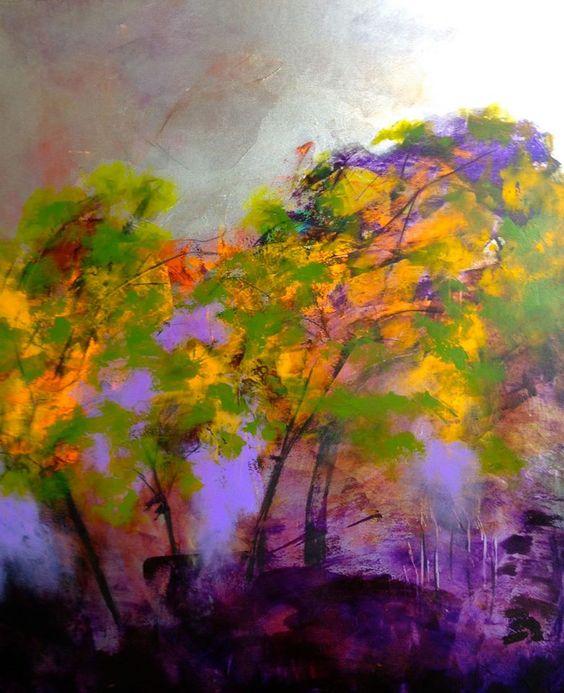 By Thelma Zambrano