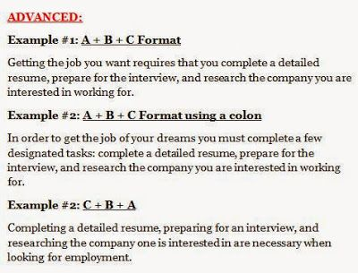 Thesis statement, Essay writing and Writing on Pinterest - detailed resume