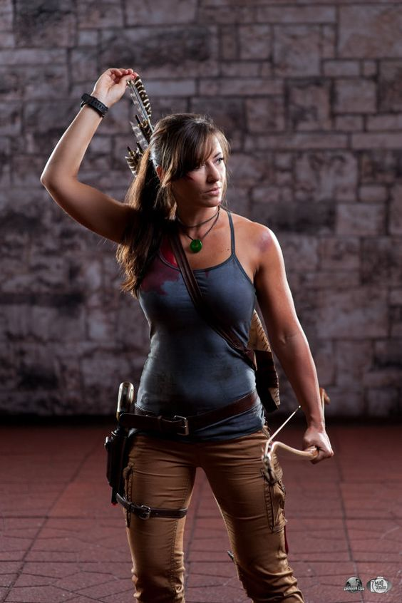 tomb raider how to get back to syria