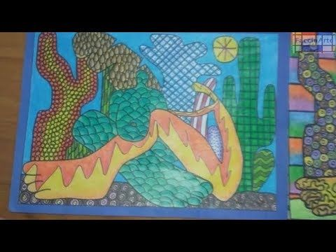 Releitura Da Obra Antropofagia Textura Grafica Artes Para Sala