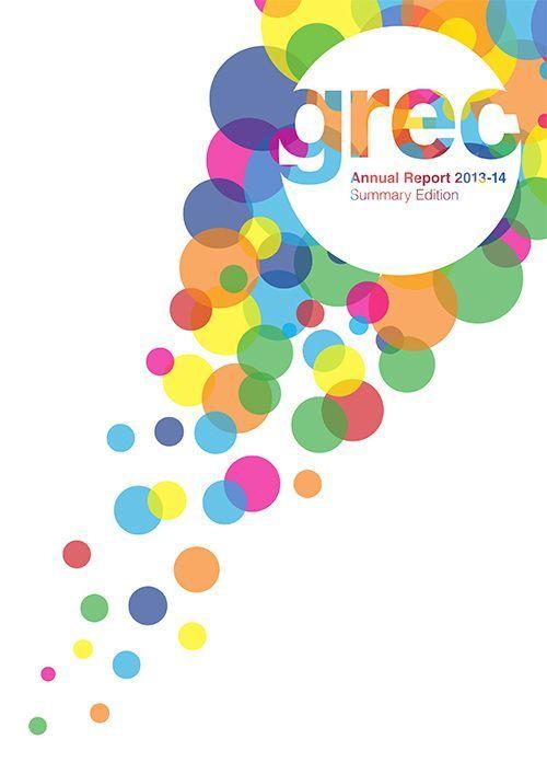 Cover Page Template Pendidikan