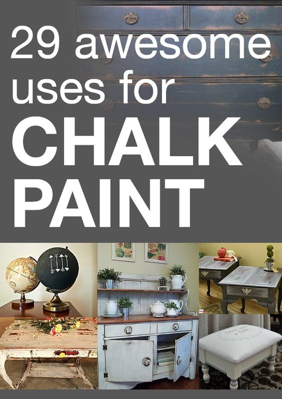 Home And Garden Diy Ideas Painted Furniture Paint Furniture Redo Furniture