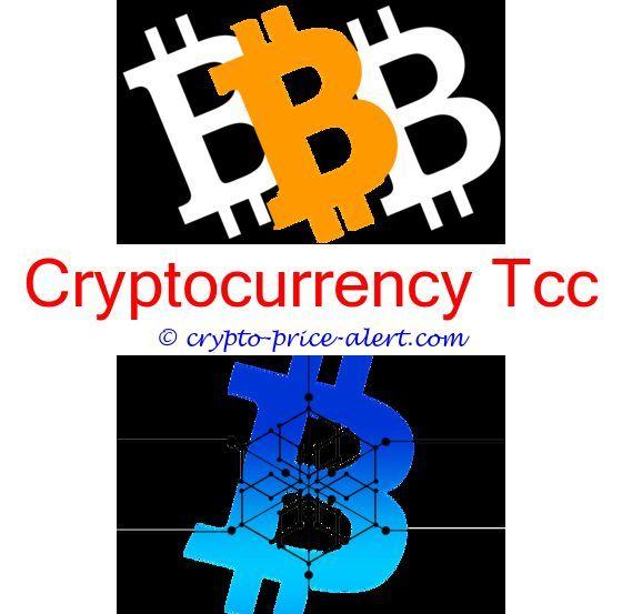 where to buy bitcoin cash