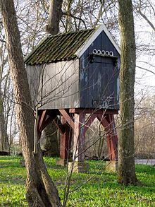 Breedenborg - Wikipedia