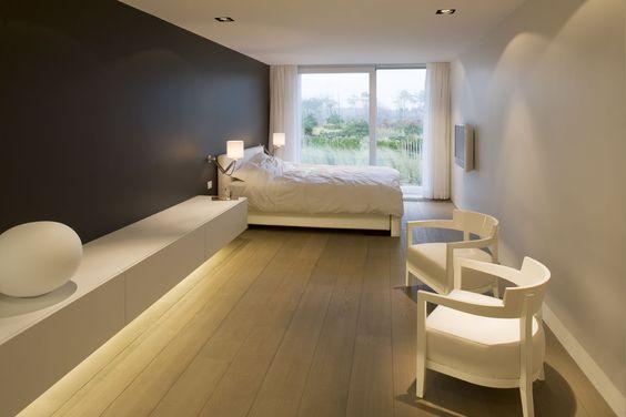 miodormio beter bed inclusief matras topmatras en hoofdbord