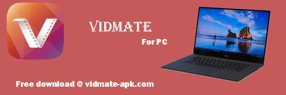 Vidmate Is An Awesome App To Download Movies Videos Songs And Many More You Can Easily Get Vidmate On Y Free Music Download App Video App Download Free App