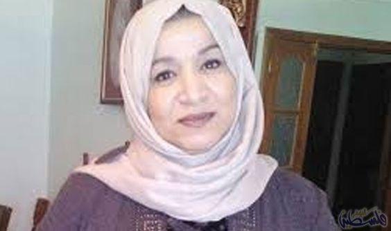 فحية بوروينة تشرح أسباب نشأة الشبكة الجزائرية للنساء Fashion Hijab