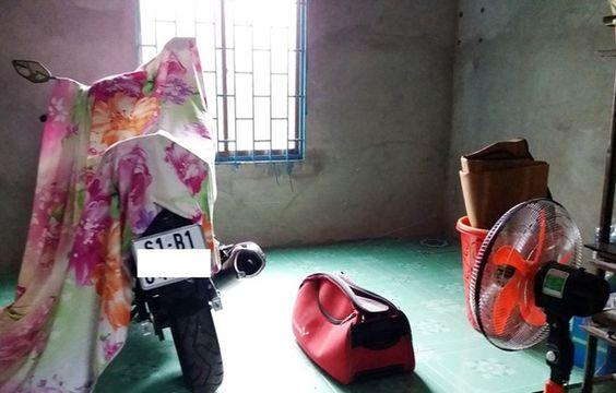 """Giải mã vụ người phụ nữ mệnh danh """"Hoa hậu"""" tự vẫn tại nhà """"chồng"""" tại Sóc Trăng - https://tin24h.link/giai-ma-vu-nguoi-phu-nu-menh-danh-hoa-hau-tu-van-tai-nha-chong-tai-soc-trang/"""