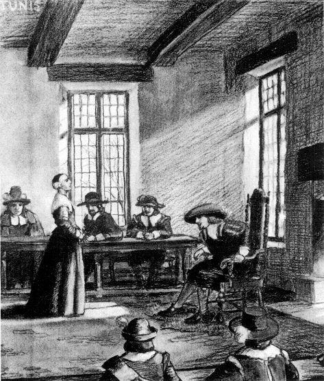 Women in Maryland