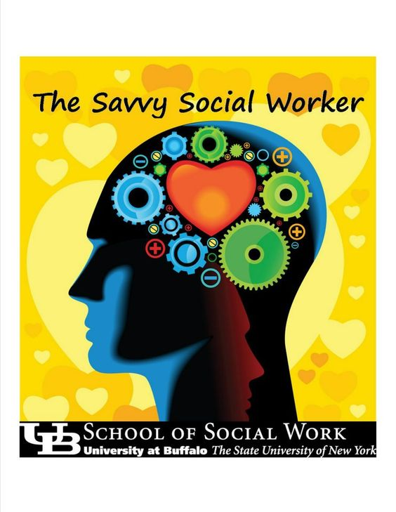 Mobile Apps And The Savvy Social Worker Social Work Apps Social Work Social Work Practice