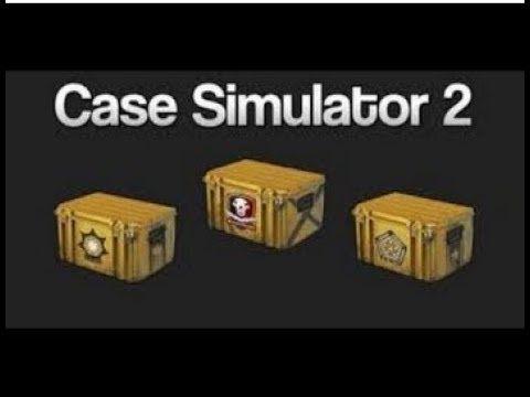 Case Simulator 2 Mod Apk Free Android Games Download Freegamebox Youtube Free Android Games Download Games Mini Games