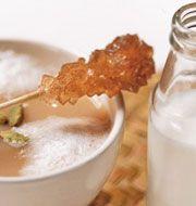 Yogiccino: con le nostre pratiche ricette vegetariane, puoi mettere in tavola un pasto delizioso ed equilibrato in poco tempo. Provale!
