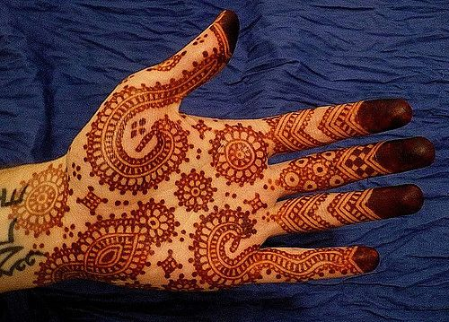 Explore Nomad Heart Henna's photos on Flickr. Nomad Heart Henna has uploaded 442…