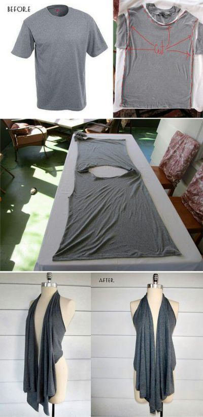 shirt goes jacket clothes makeup pinterest shirts outfit und selber machen. Black Bedroom Furniture Sets. Home Design Ideas