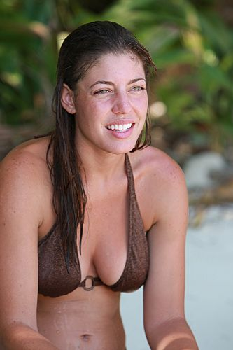 Anna young busty