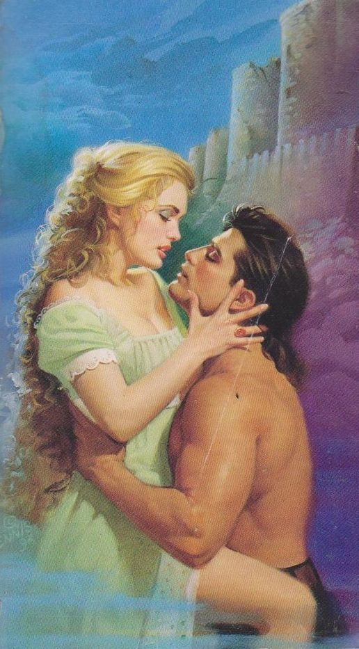 Mature historical romance novels